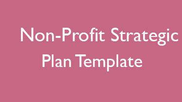 nonprofitstrategicplantemplate1
