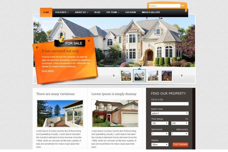 ot eminent real estate broker template 788x527