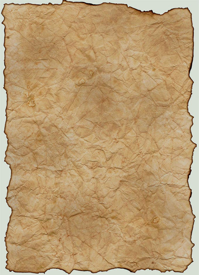 Old-Paper-Texture-Stock-130818207 Vintage Letter Background Template on valentine's day printable templates, letter r template, big letter i templates, letter of attestation for employee, letter composition templates, letter banner templates, letter backgrounds for schools, letter s template, santa letter templates, letter d backgrounds, letter in mail, bhg love notes templates, cool letter templates, letter paper background, letter font templates, letter background clip art, letter mailing address, romantic love letter templates, letter j background, block letter templates,