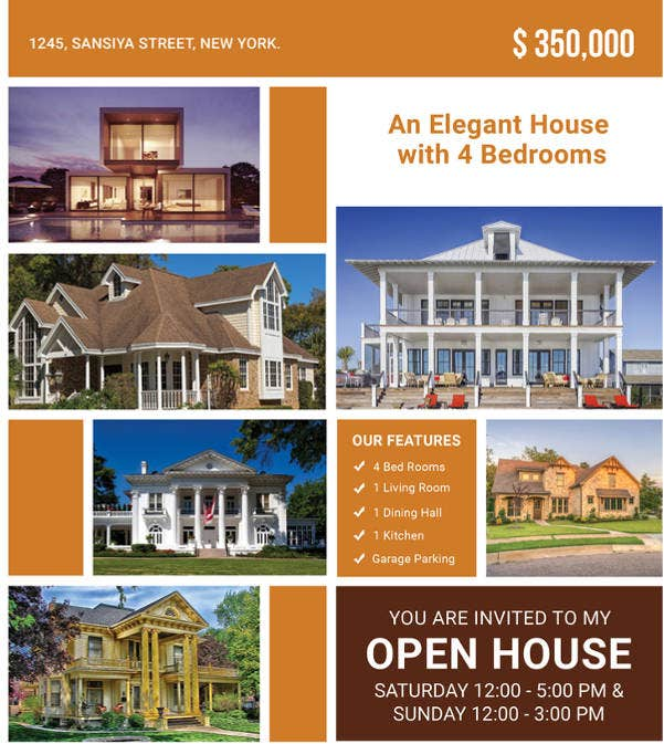 open-house-promotion-flyer-template