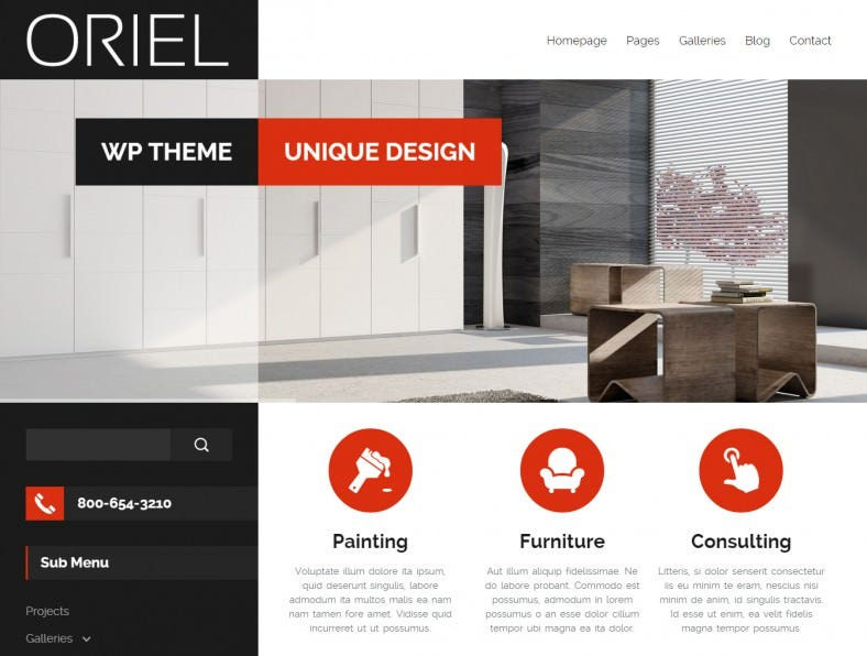 oriel plumber wordpress theme 43 788x596