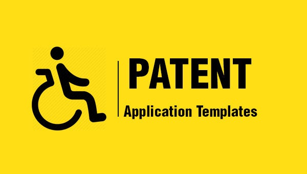 patentapplicationtemplates