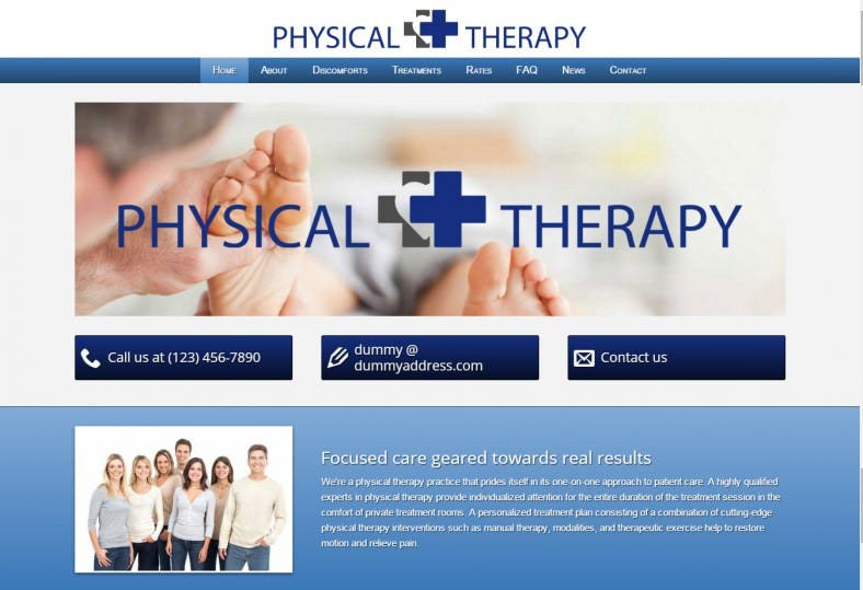 physical therapy wordpress theme 67 788x539