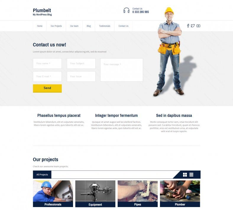 plumbelt plumber wordpress theme 67 788x712