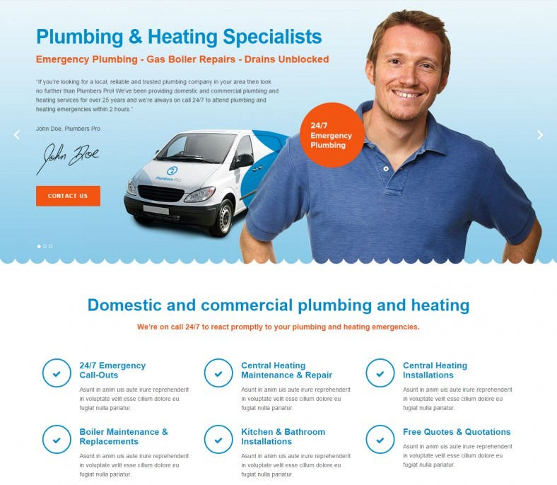plumber pro wordpress theme 49 788x686
