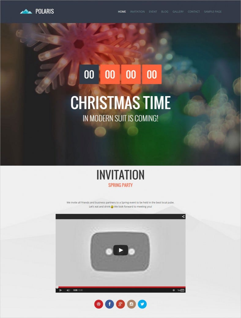 polarise event responsive wordpress theme 43 1 788x1039