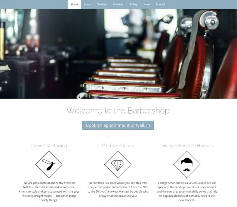 premium hairsalon wordpress template1 67 788x686