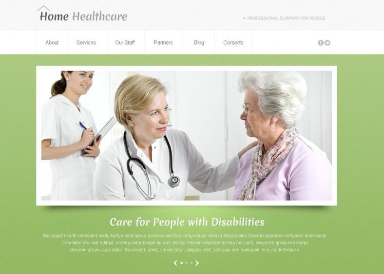 pretty doctor joomla template 75 788x563