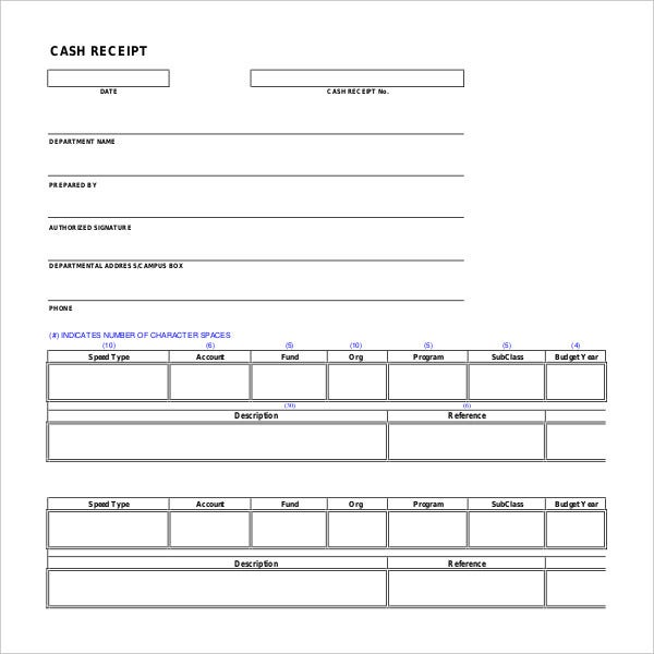 printable-cash-receipt
