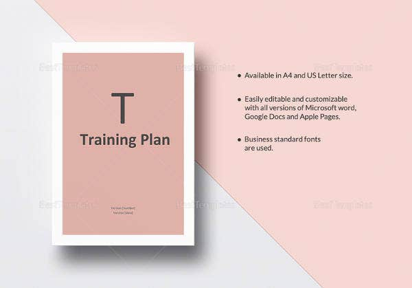 printable-training-plan-template