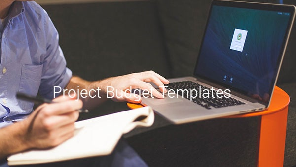projectbudgettemplates