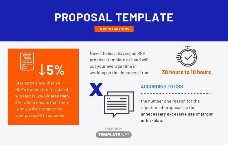 proposal template1 788x501