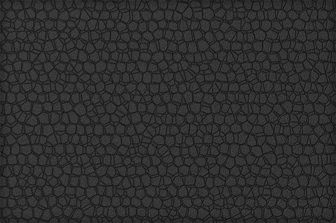 realistic hi res leather texture
