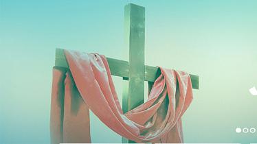 religiousdrupaltemplates