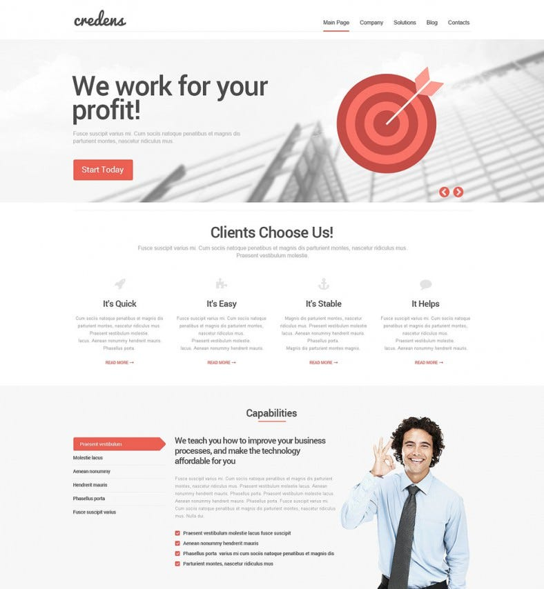 responsive marketing agency wordpress theme1 45 788x854
