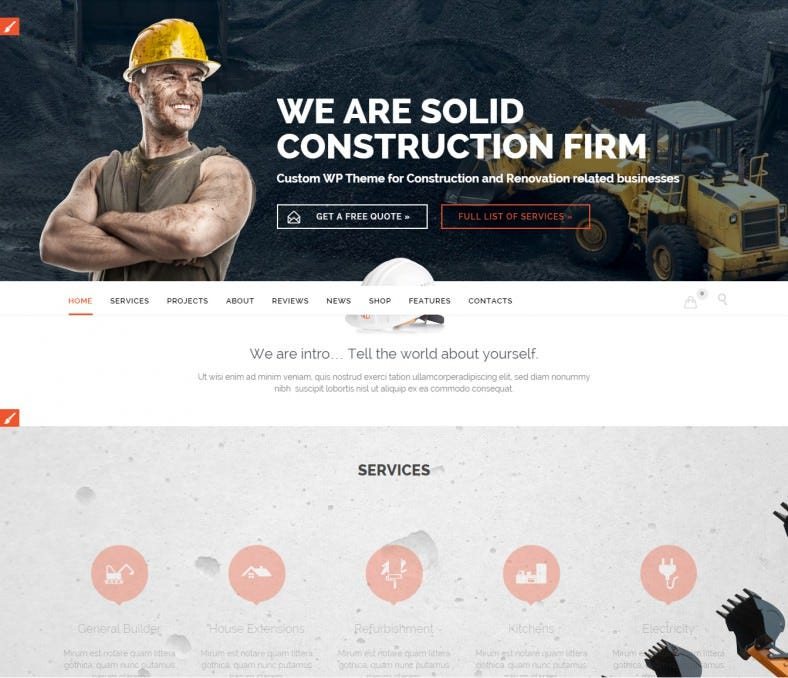 responsive plumber wordpress theme 58 788x678