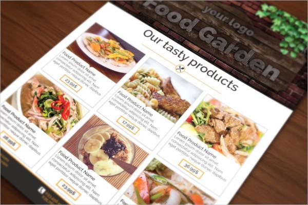 restaurant-food-menu-flyer