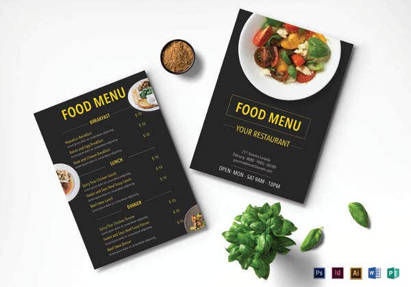 restaurant-food-menu-template