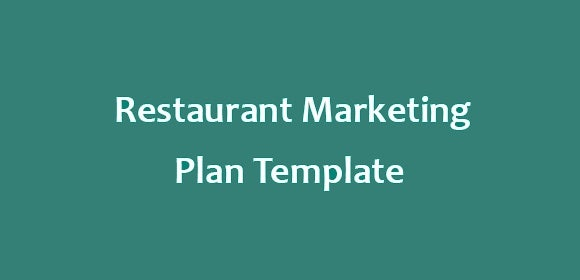 restaurantmarketingplan1