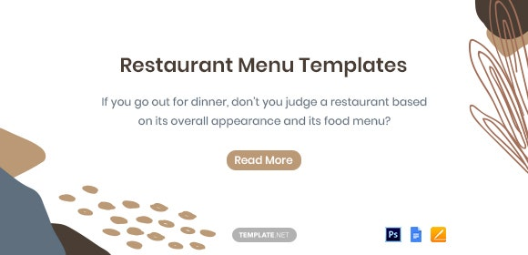 restaurantmenutemplate4