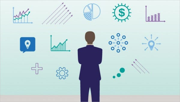 Importance Of Having A Risk Management Plan Free Premium