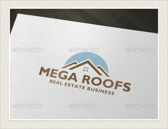 roof construction company