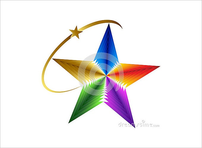 royalty star logo