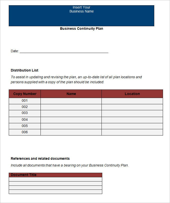 sample profit sharing agreement 7 examples format order form template