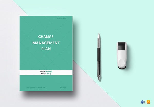 sample-change-management-plan-template