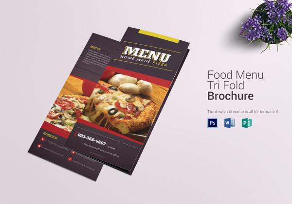 sample-pizza-menu-trifold-template