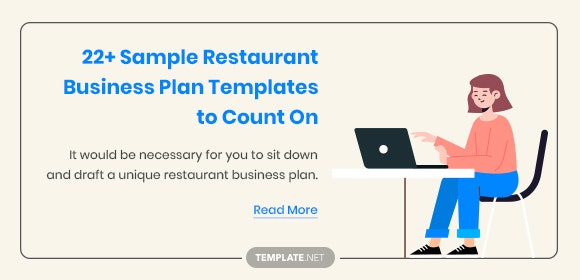 samplerestaurantbusinessplantemplates1