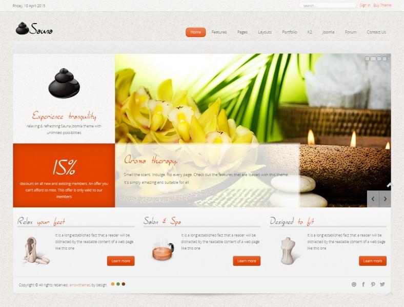 20 retail website themes templates free premium templates responsive retail jooma template maxwellsz