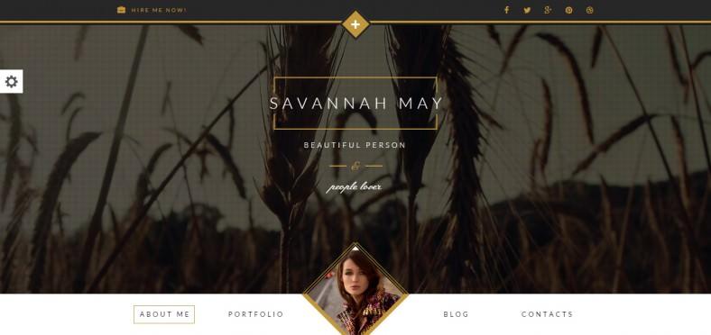 savannah 788x372