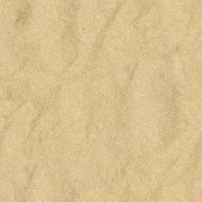 seamless beach sand texture 271683282