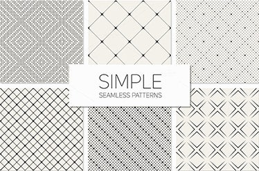 simplepattern1