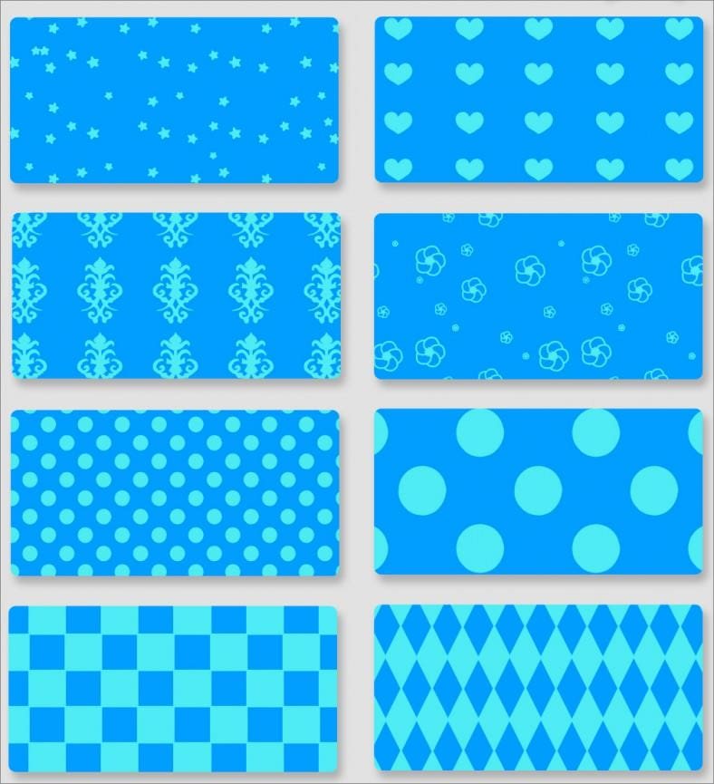 simple patterns for sai 352578491 788x865
