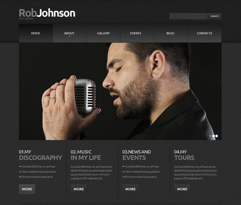 singer responsive joomla template 75 788x670