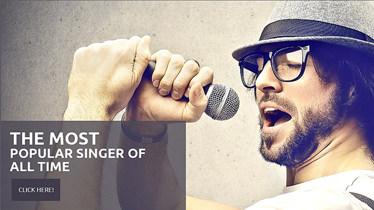 singerswordpressthemes