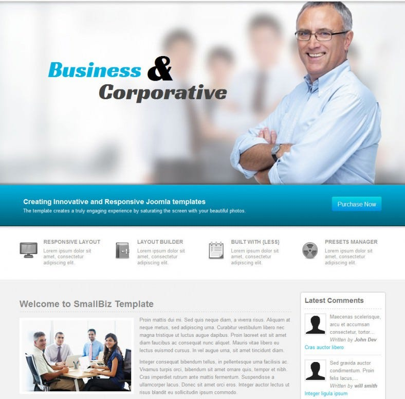 small school responsive joomla template 43 788x776