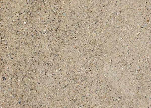soilsand dirt texture