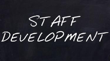 staffdevelopmentplantemplate