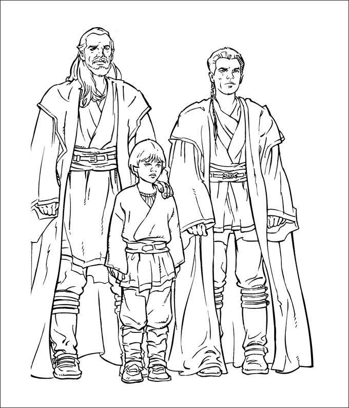 coloring pages action figures - 25 star wars coloring pages free coloring pages download free premium templates