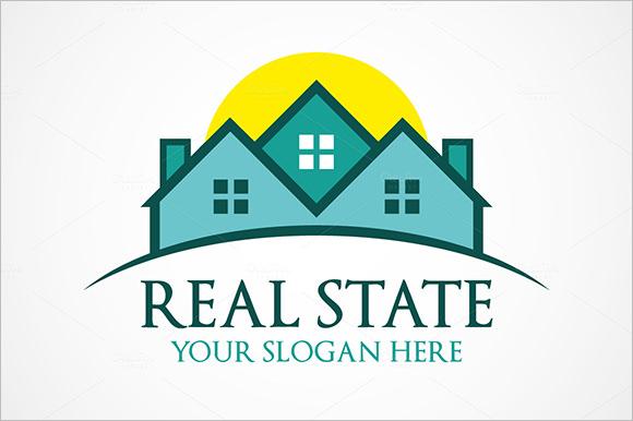 state construction company logo