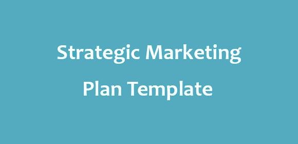 strategicmarketingplan1