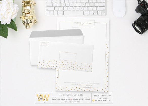 stylish-letterhead-word-doc-template