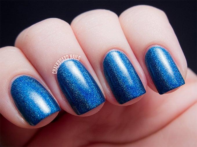 summer nail design 2015