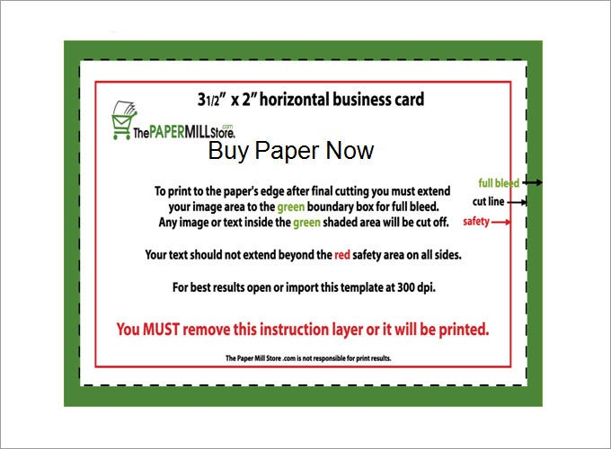 Blank business card template 39 business card templatefree free blank business card template cheaphphosting Choice Image