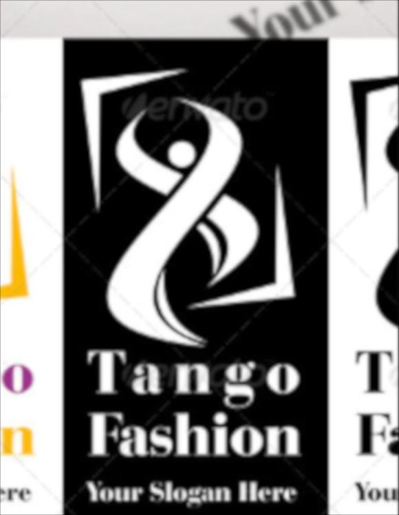 tango-fashion-logo