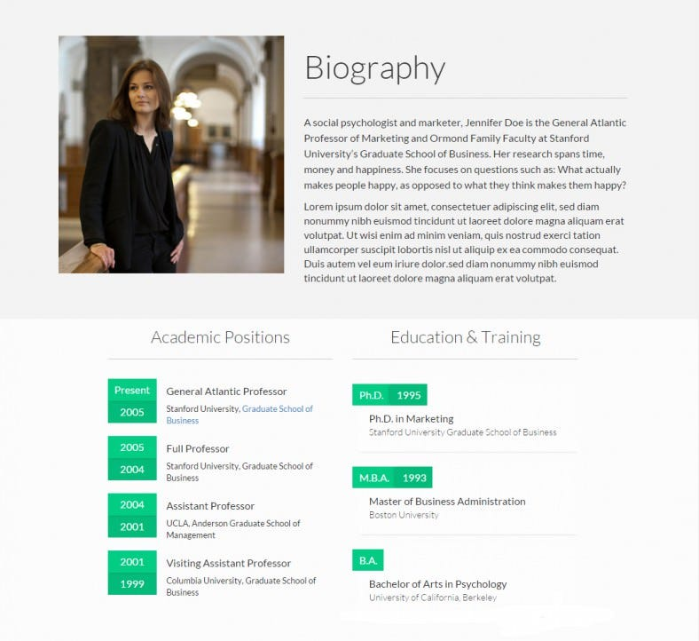 teacher responsive academic wordpress theme 43 788x722