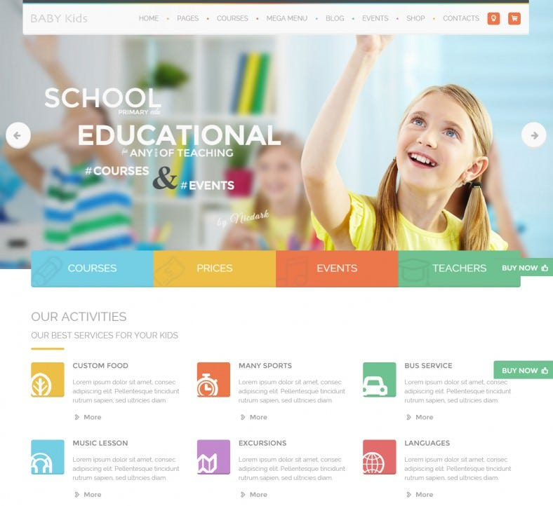 teacher wordpress theme 48 788x722